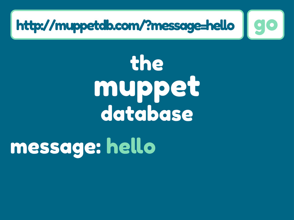 the muppet database go http://muppetdb.com/?mes...