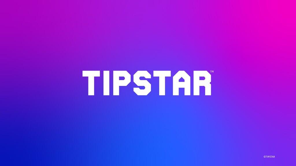 ©TIPSTAR