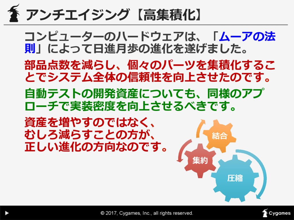 © 2017, Cygames, Inc., all rights reserved. アンチ...