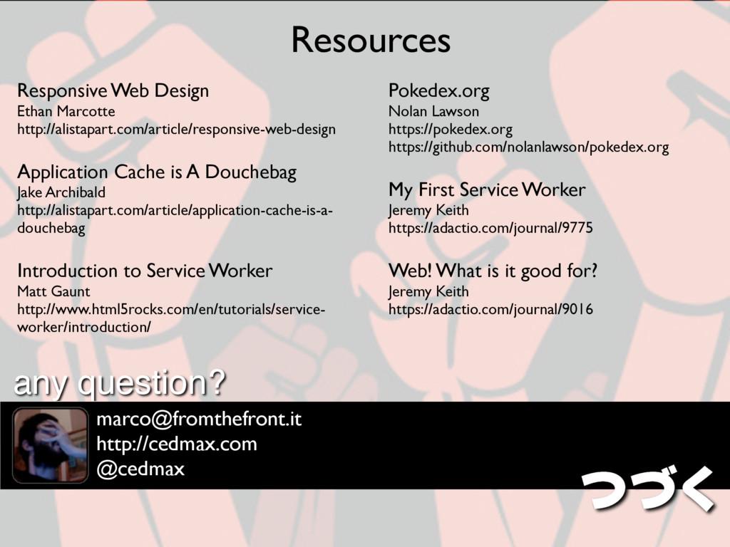 Responsive Web Design Ethan Marcotte  http://a...