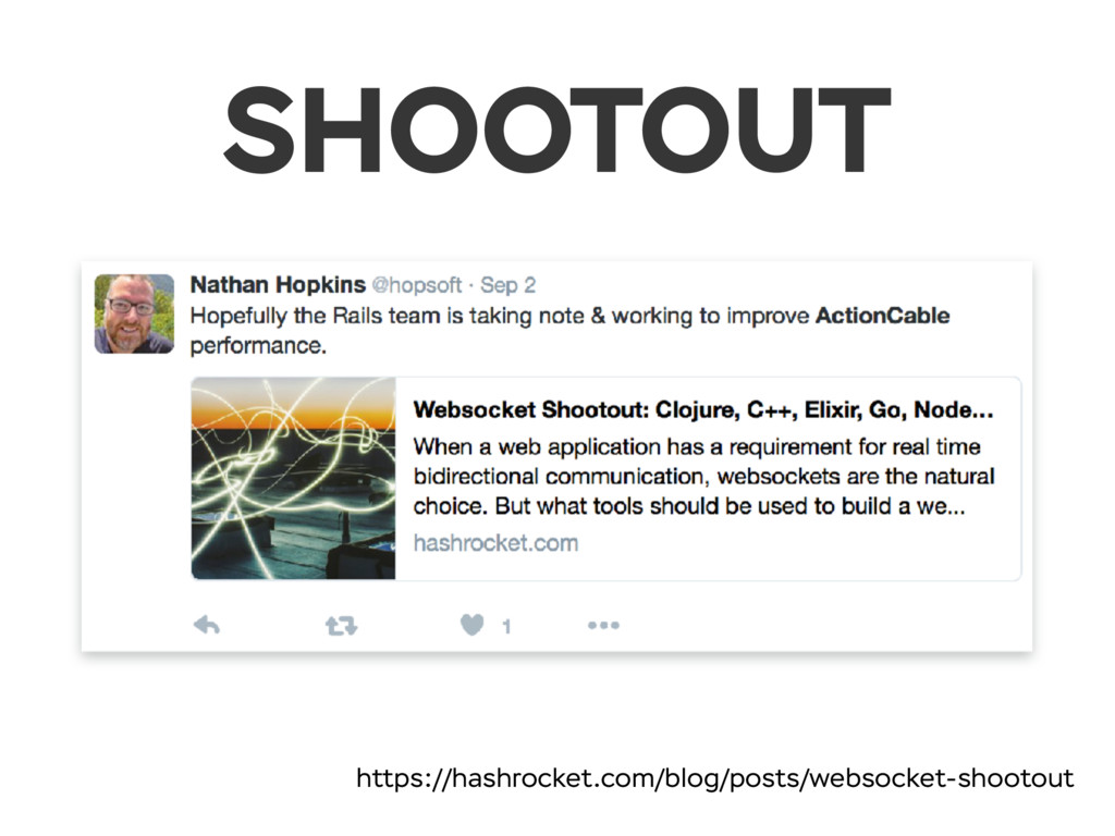 SHOOTOUT https://hashrocket.com/blog/posts/webs...