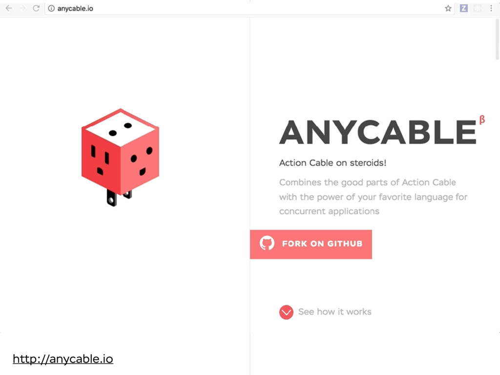 http://anycable.io