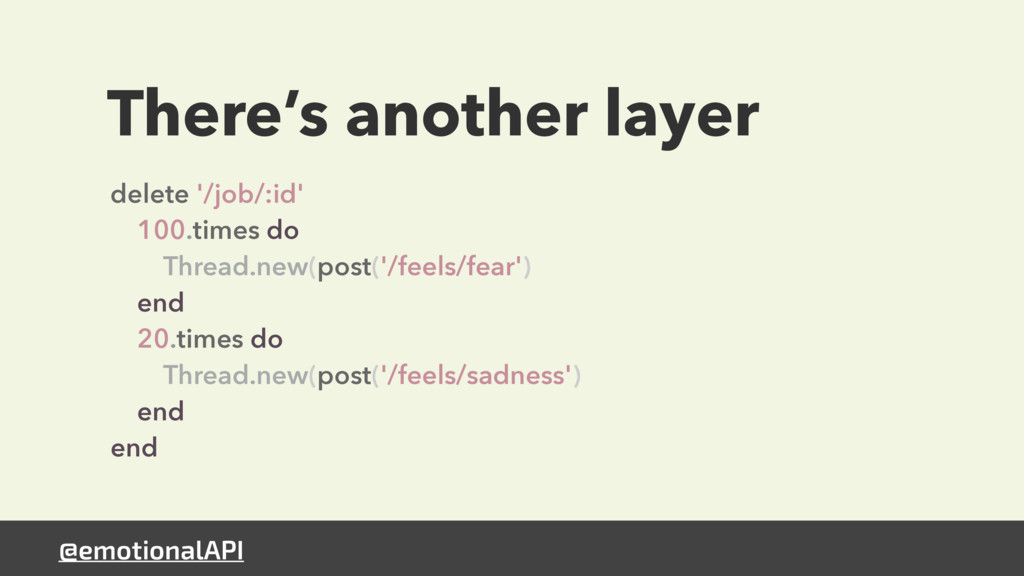 @emotionalAPI There's another layer delete '/jo...