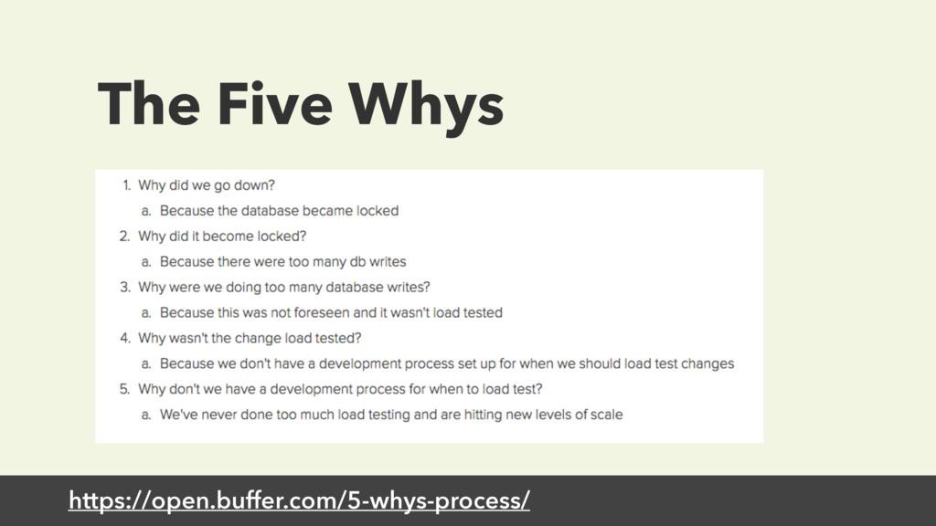 The Five Whys https://open.buffer.com/5-whys-pr...