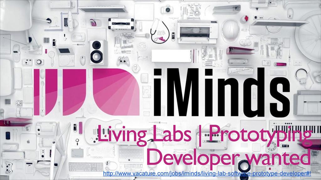 Developer wanted http://www.vacature.com/jobs/i...