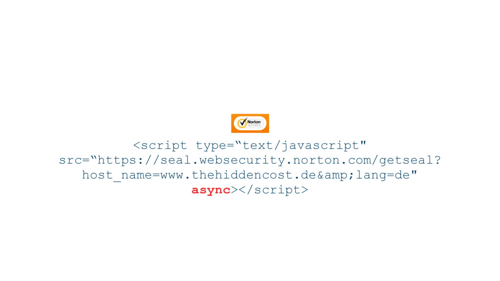 "<script type=""text/javascript"" src=""https://sea..."
