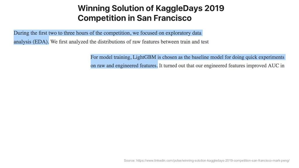 Source: https://www.linkedin.com/pulse/winning-...