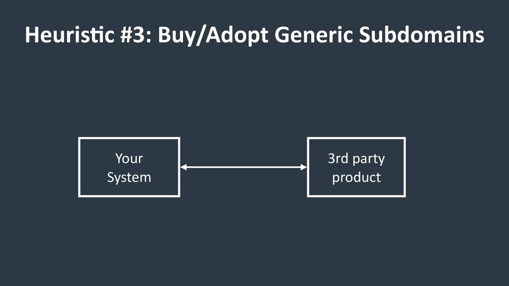 Heuris9c #3: Buy/Adopt Generic Subdomains Your ...