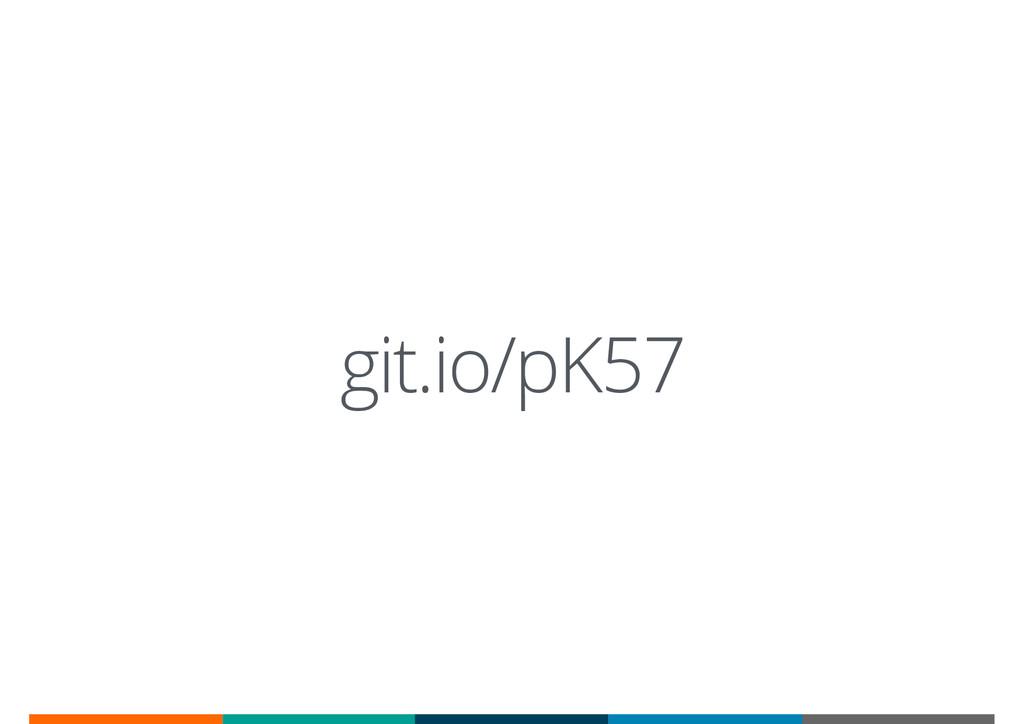 git.io/pK57