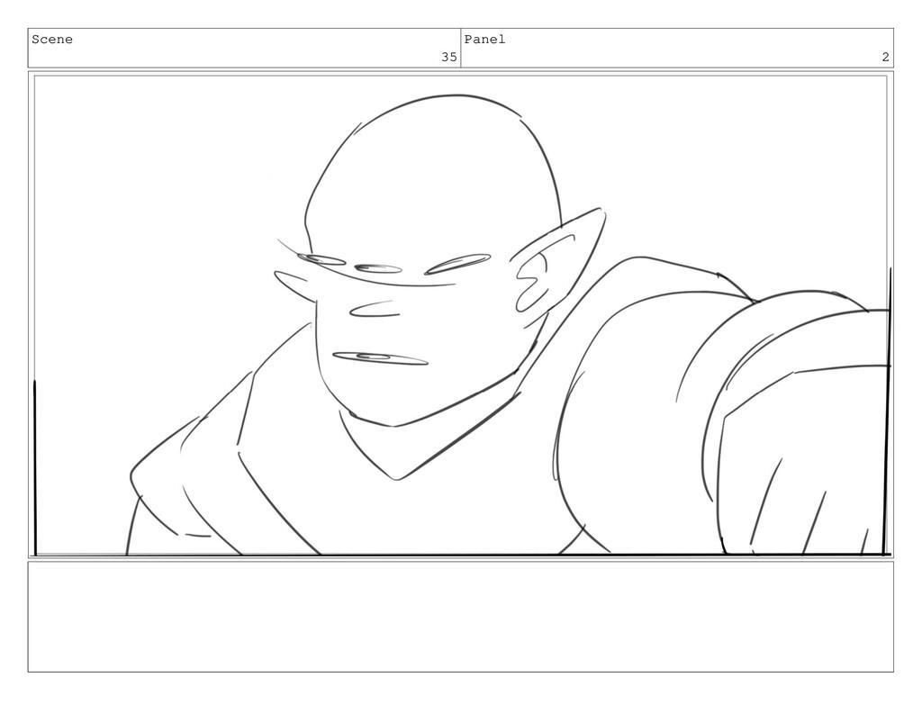 Scene 35 Panel 2
