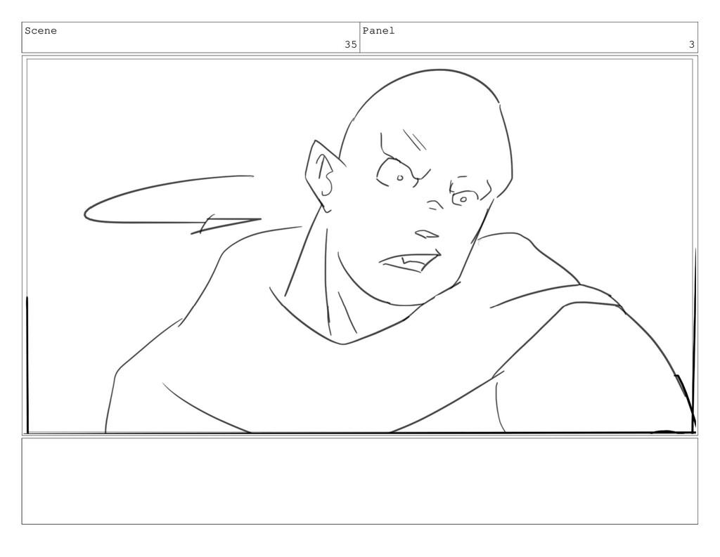 Scene 35 Panel 3