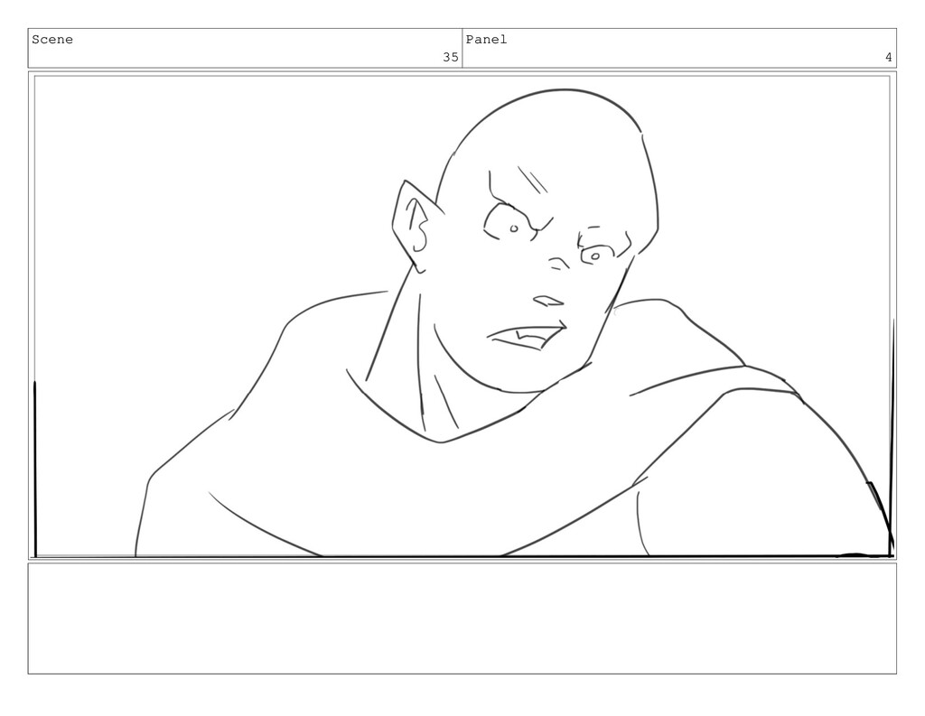 Scene 35 Panel 4