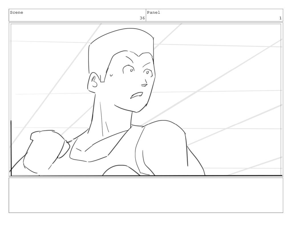 Scene 36 Panel 1