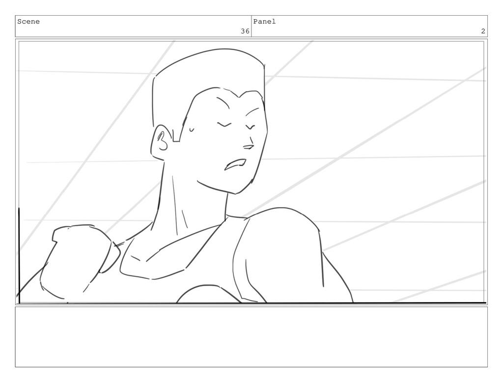 Scene 36 Panel 2