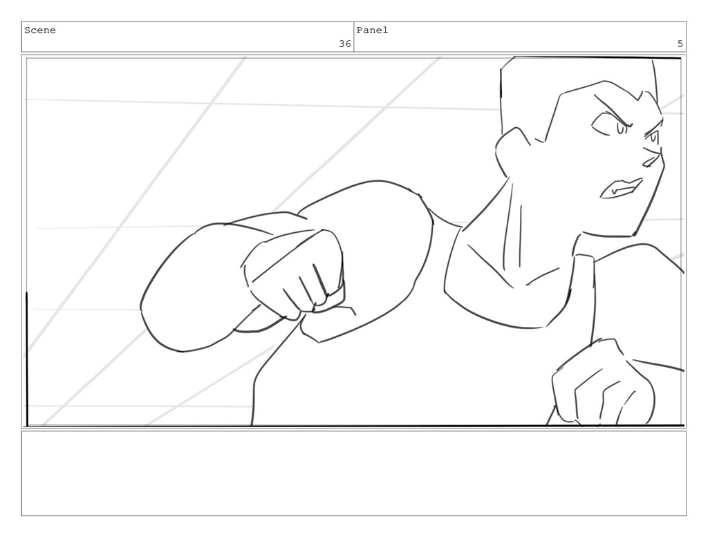 Scene 36 Panel 5