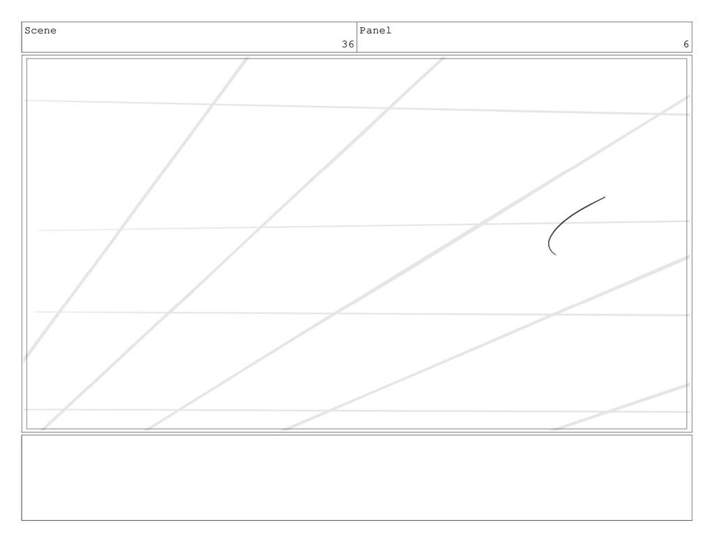 Scene 36 Panel 6
