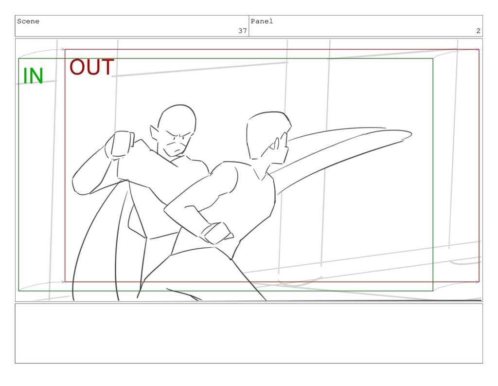Scene 37 Panel 2