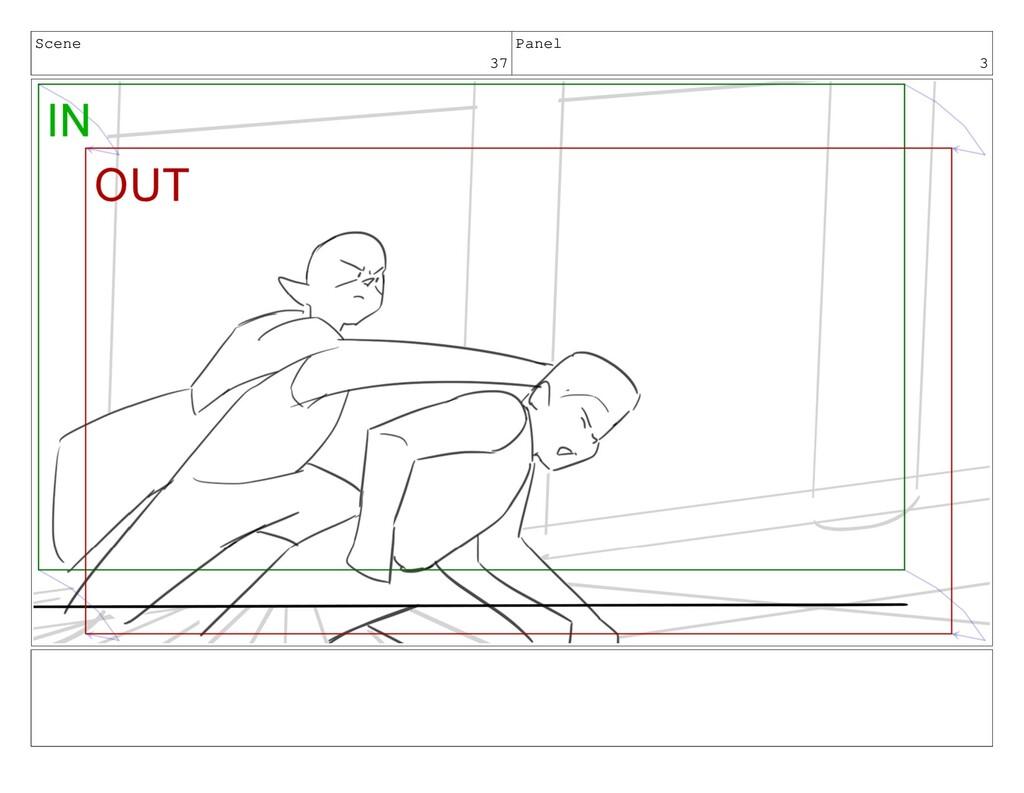 Scene 37 Panel 3