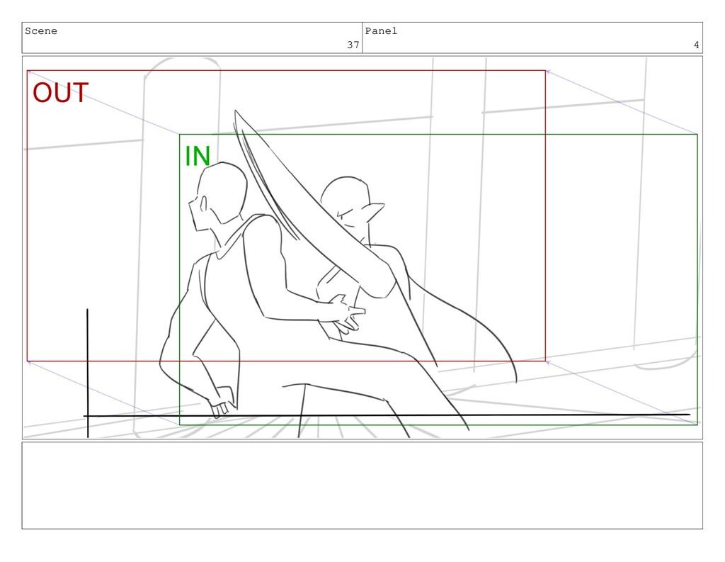 Scene 37 Panel 4