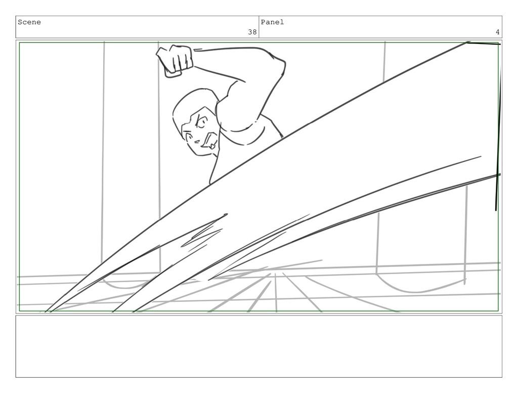 Scene 38 Panel 4
