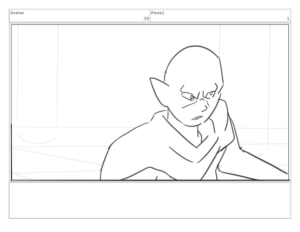 Scene 39 Panel 1