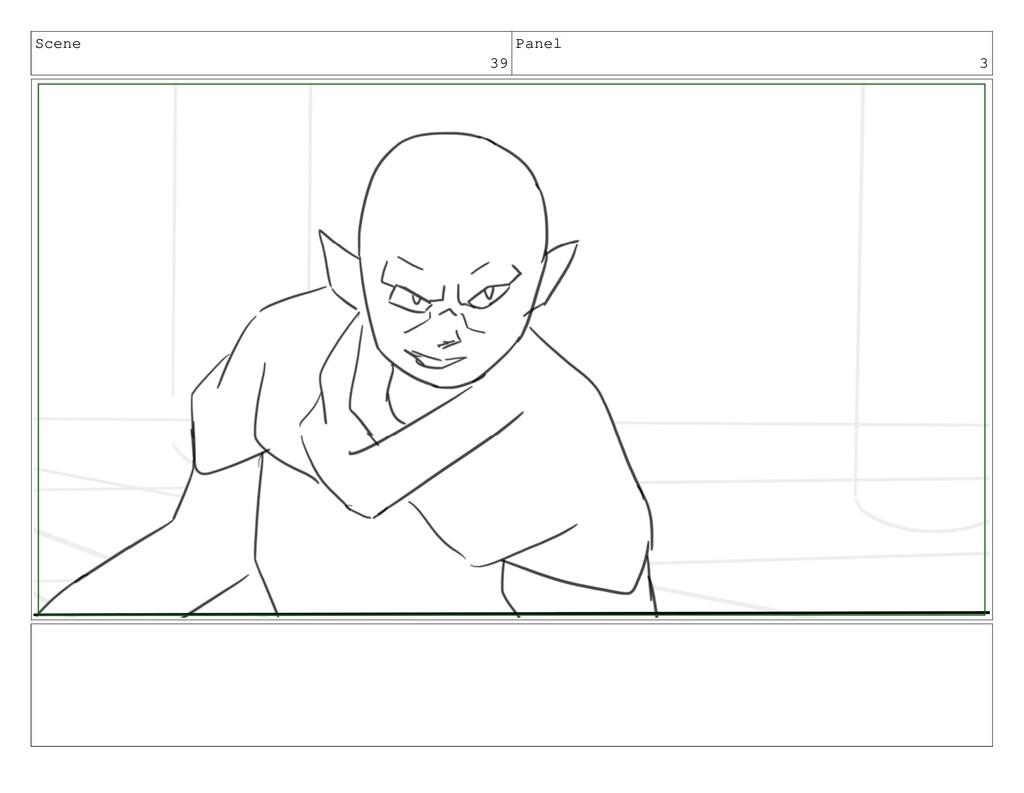 Scene 39 Panel 3