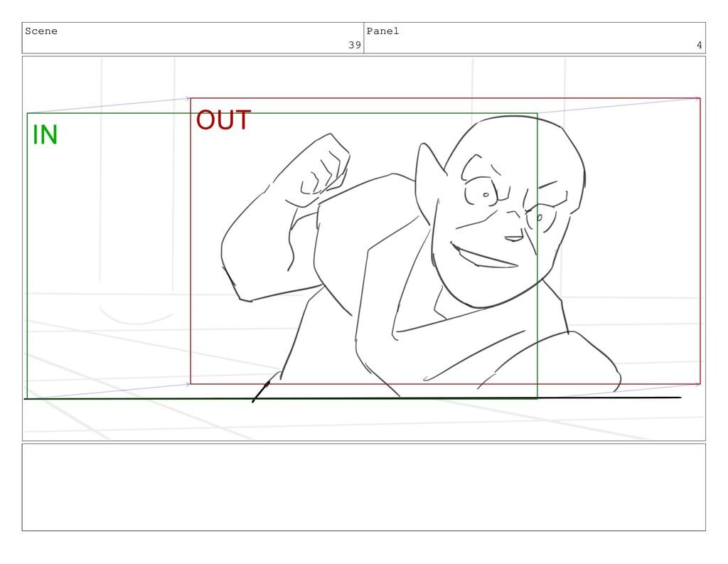 Scene 39 Panel 4