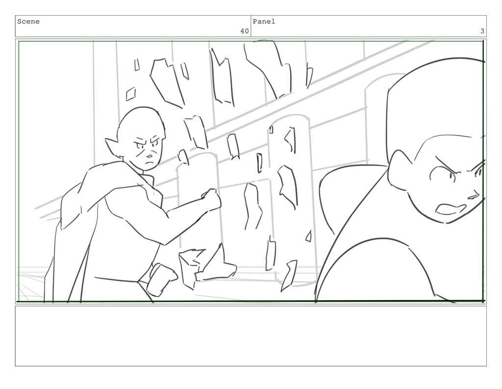 Scene 40 Panel 3