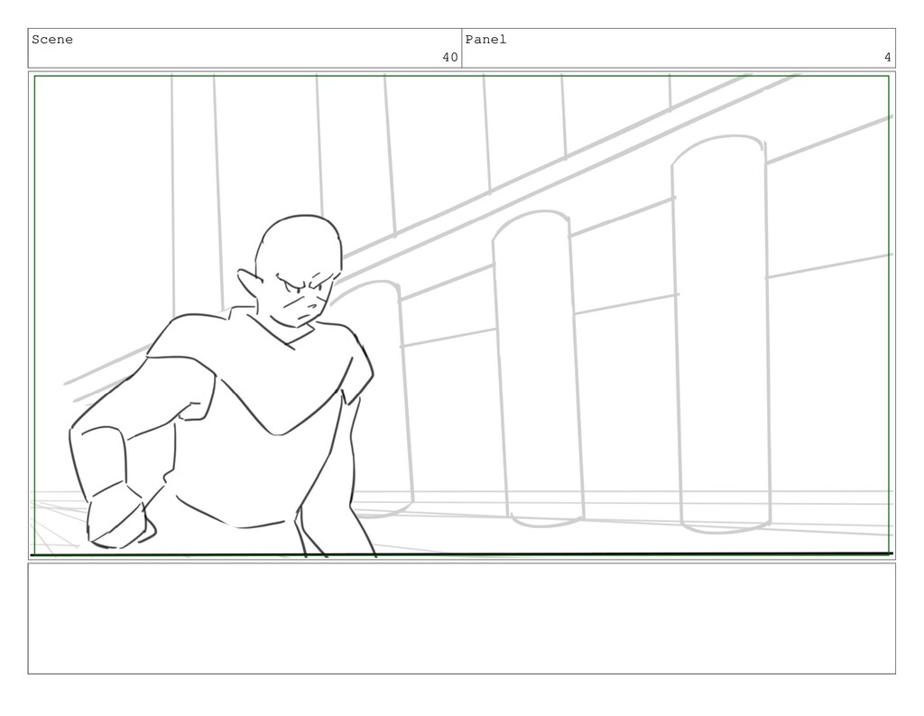 Scene 40 Panel 4