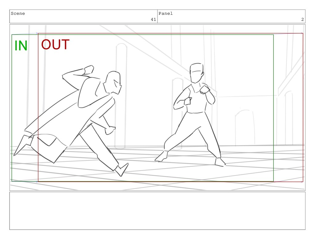 Scene 41 Panel 2