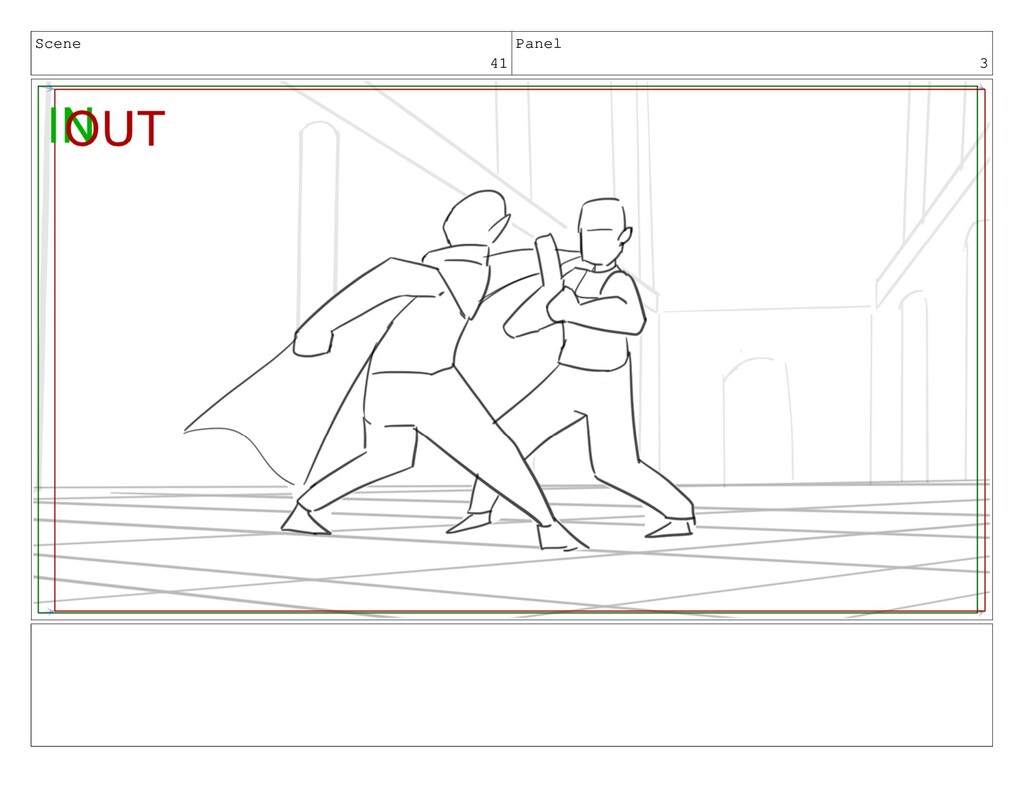 Scene 41 Panel 3