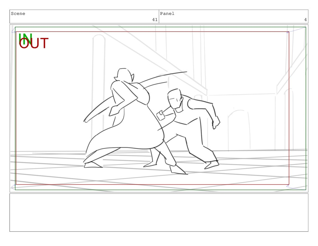 Scene 41 Panel 4