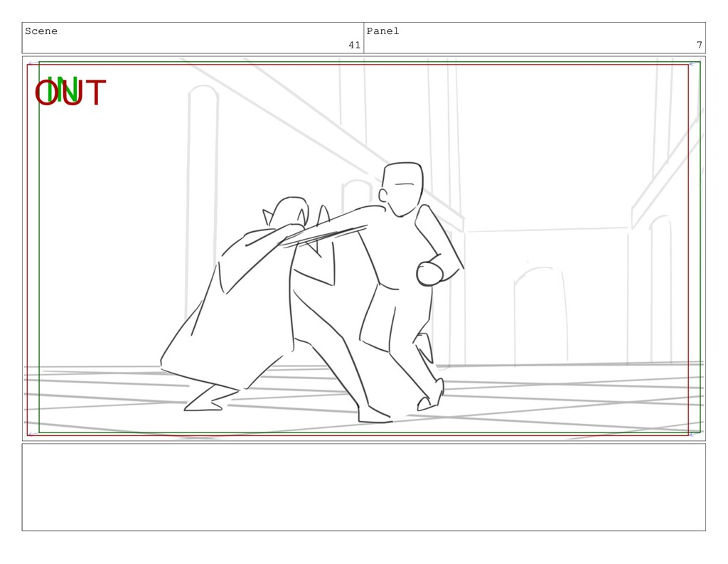 Scene 41 Panel 7