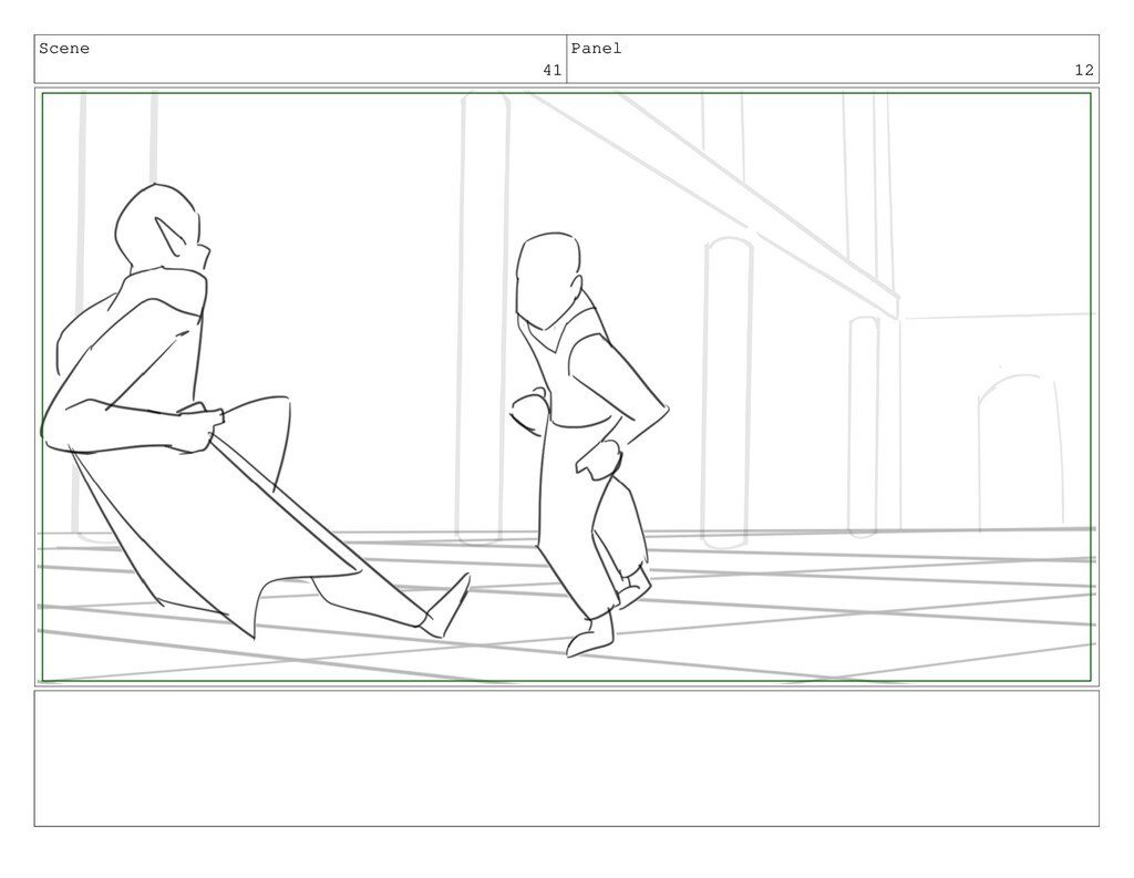 Scene 41 Panel 12