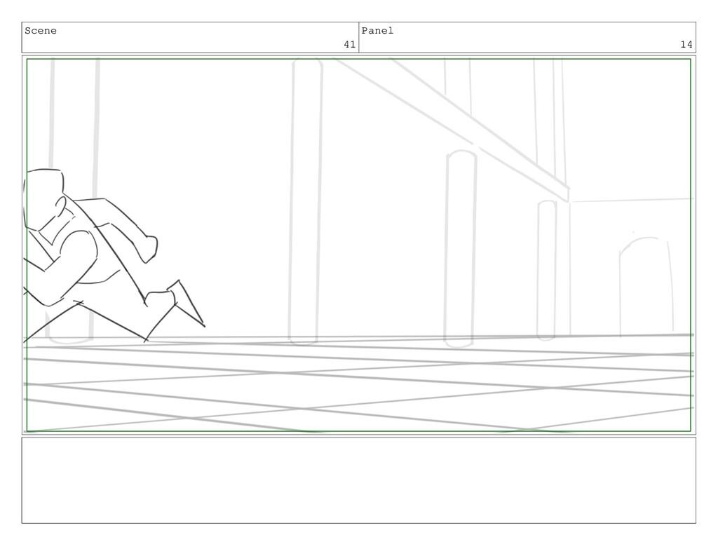 Scene 41 Panel 14