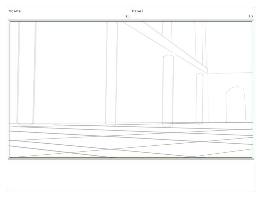 Scene 41 Panel 15
