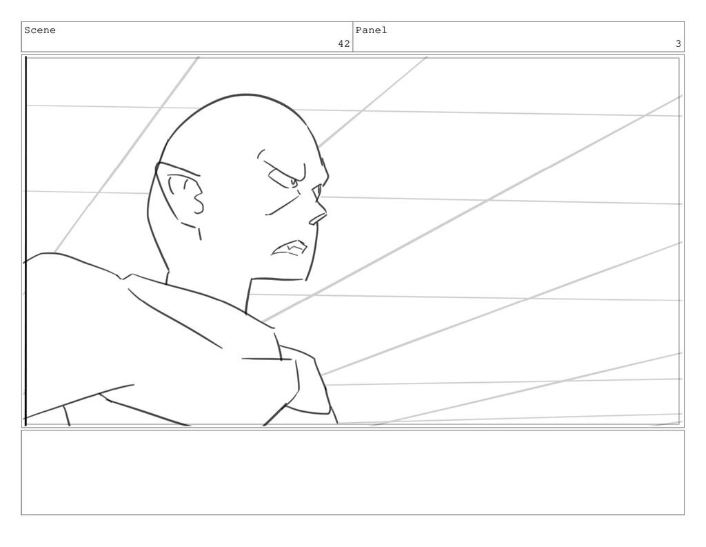 Scene 42 Panel 3