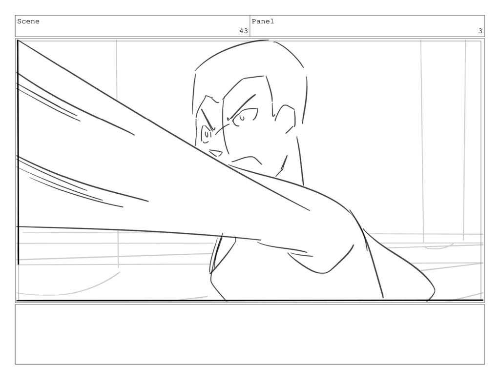 Scene 43 Panel 3