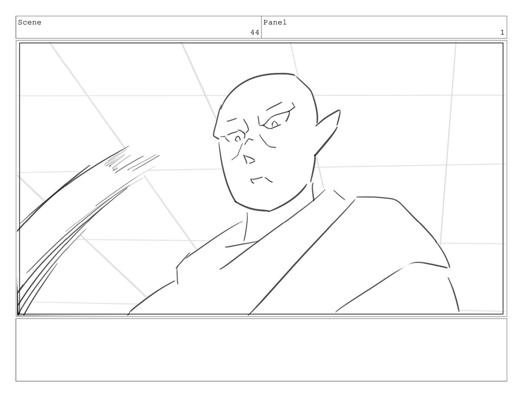 Scene 44 Panel 1