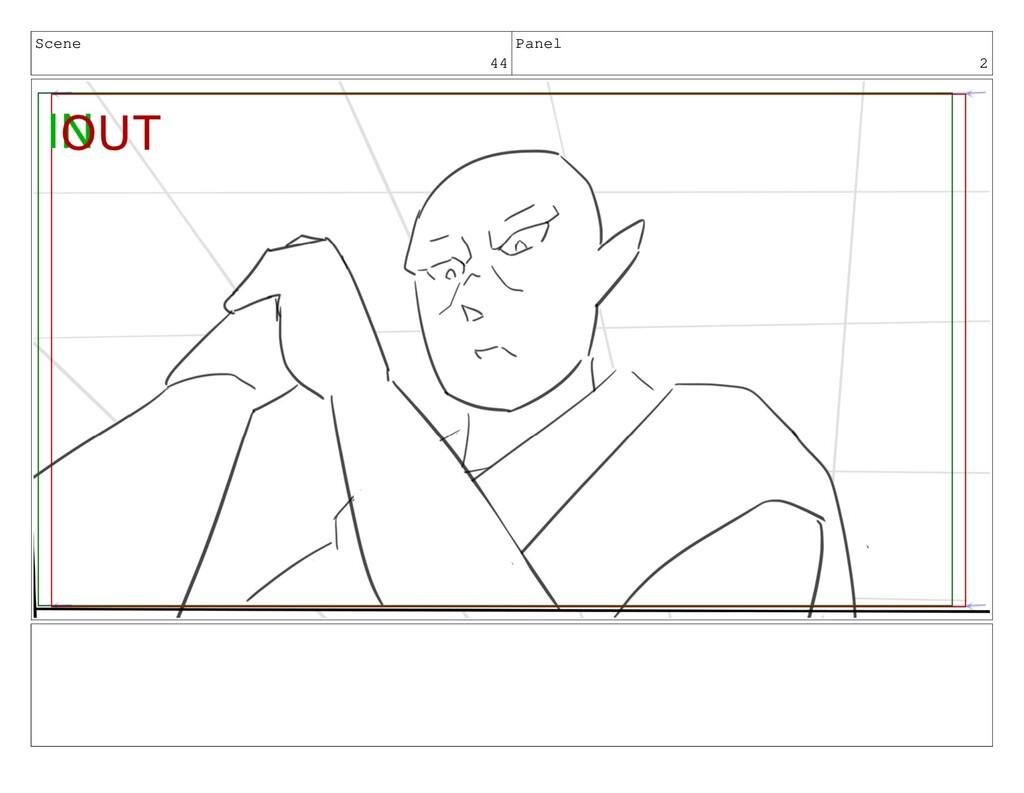 Scene 44 Panel 2