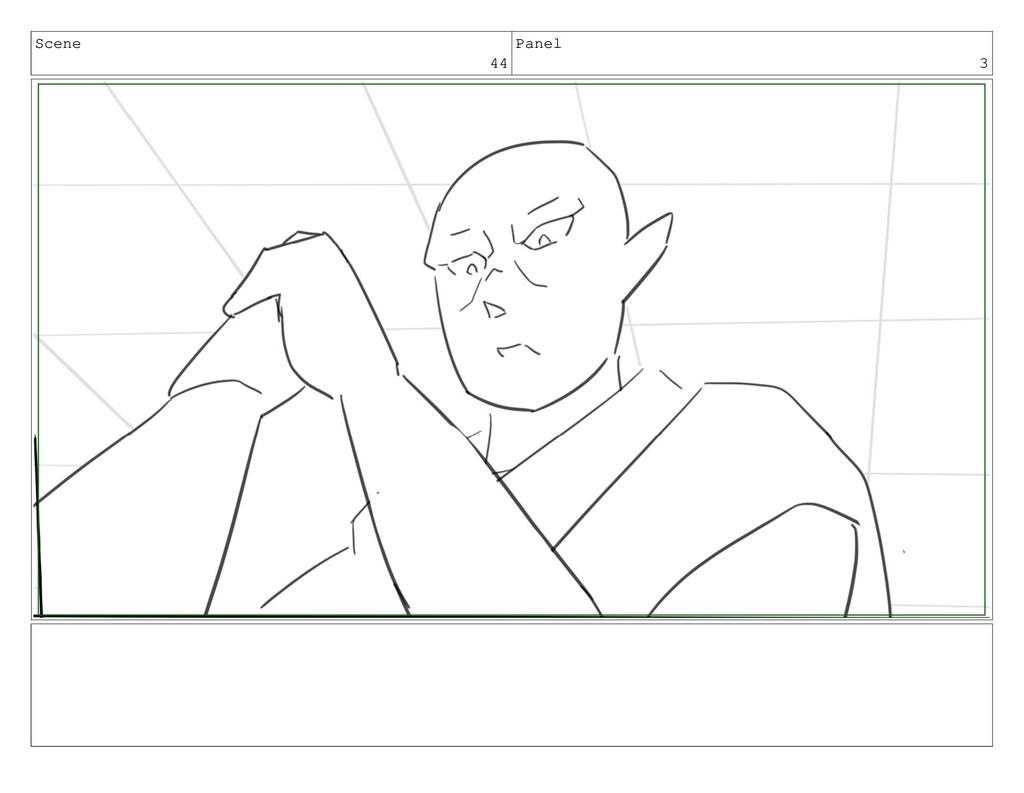 Scene 44 Panel 3
