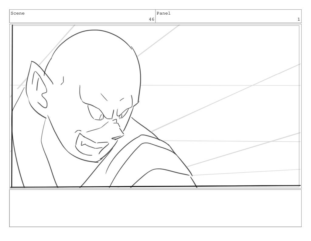 Scene 46 Panel 1