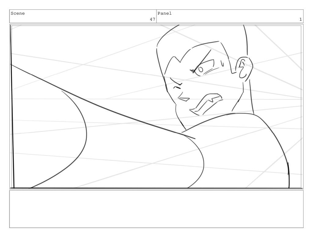 Scene 47 Panel 1