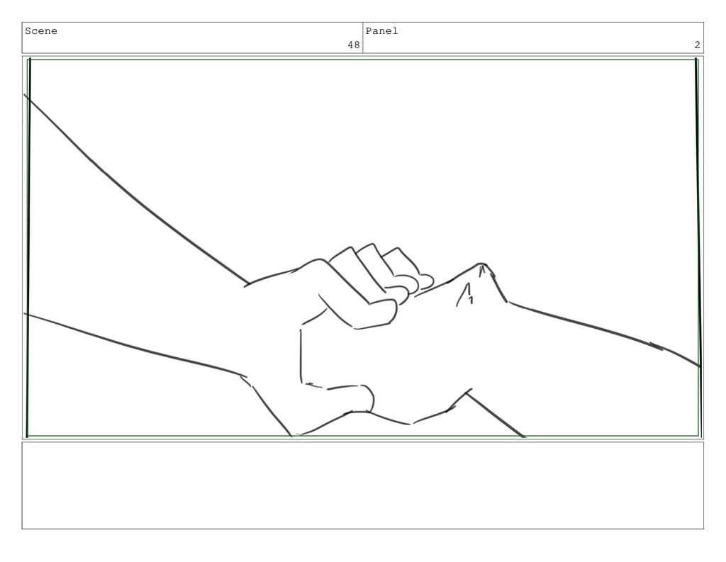 Scene 48 Panel 2