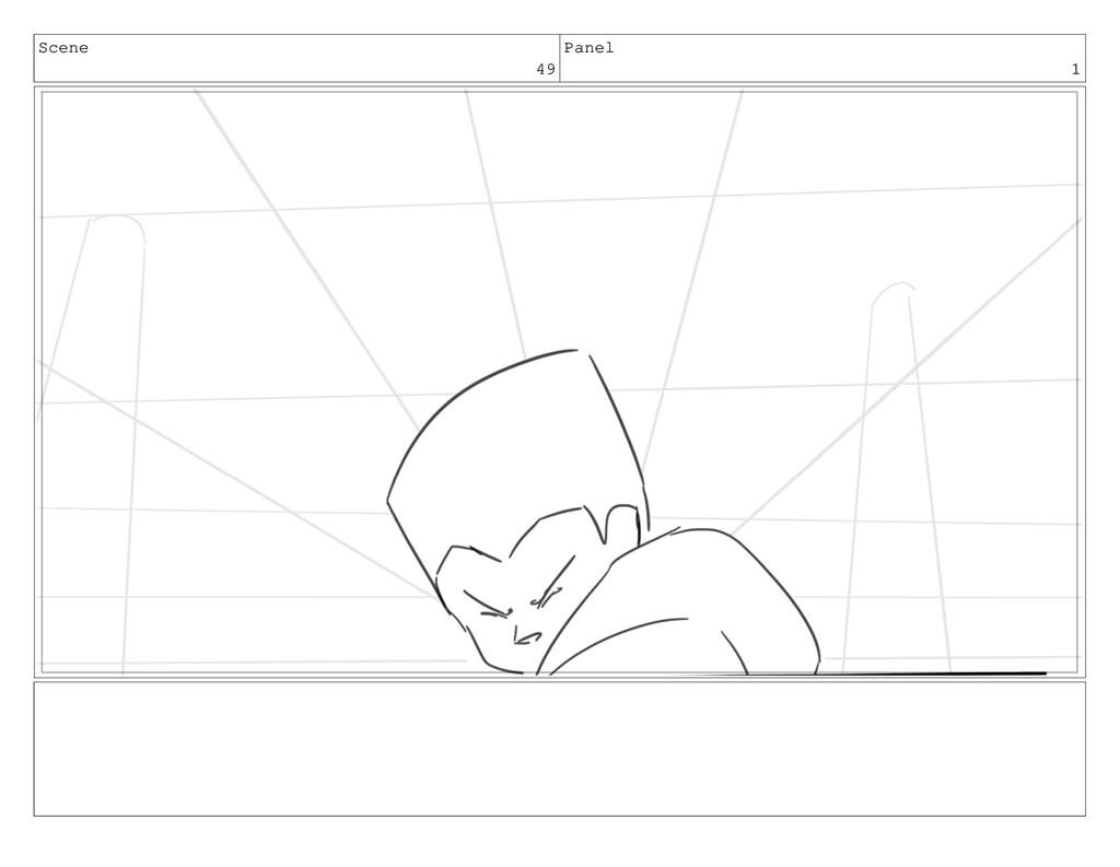 Scene 49 Panel 1