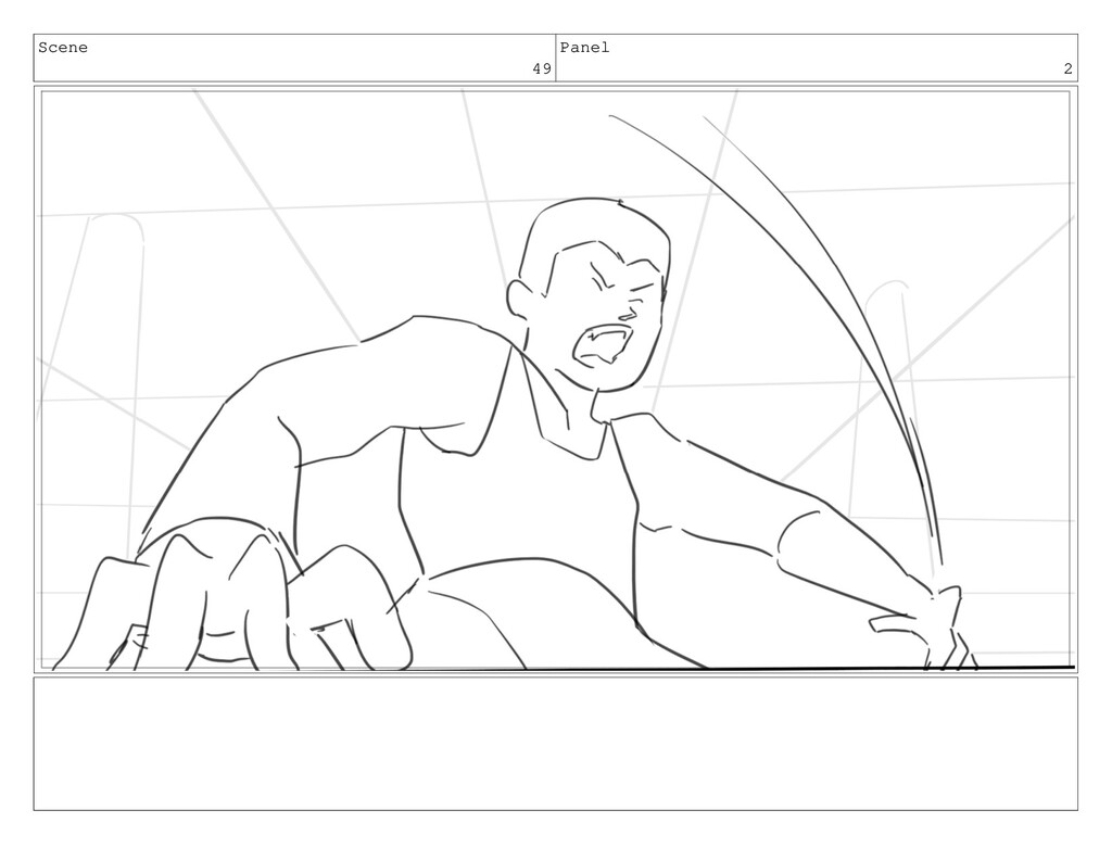 Scene 49 Panel 2