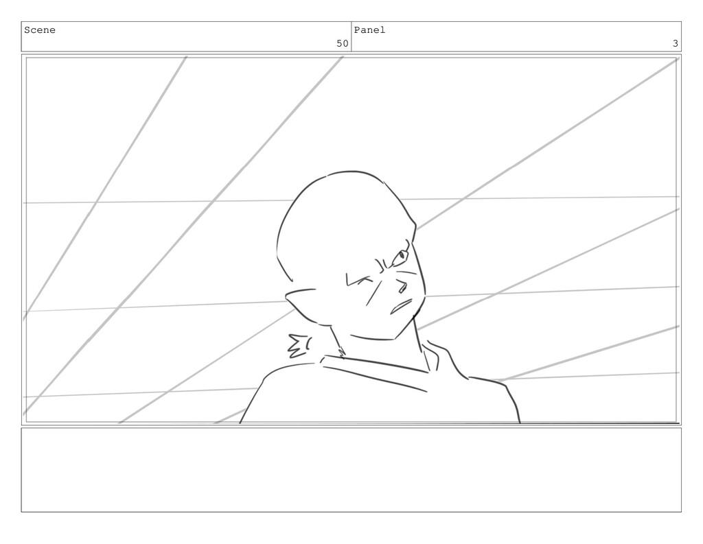 Scene 50 Panel 3