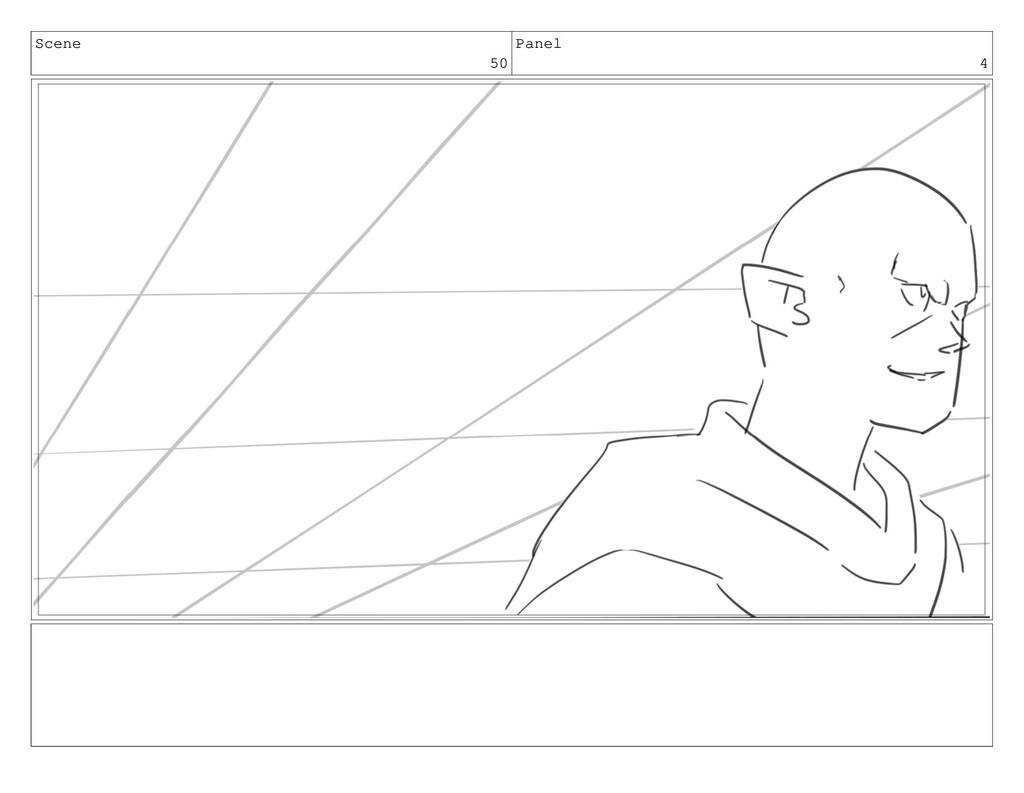 Scene 50 Panel 4