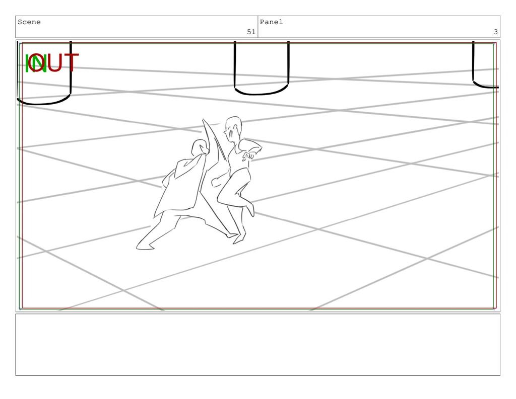 Scene 51 Panel 3