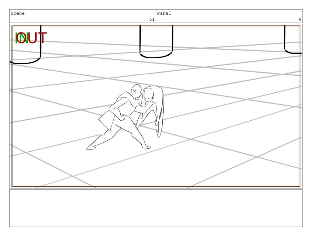 Scene 51 Panel 4